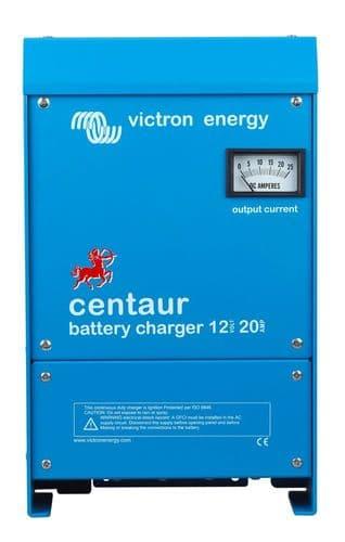 Centaur Charger 12/80 (3)