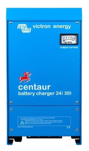 Centaur Charger 24/16 (3)