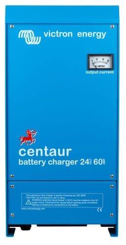 Centaur Charger 24/60 (3)