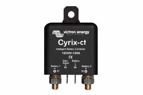 Cyrix-Li-Charge 24/48V-120A