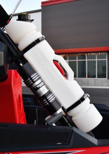 RollpaX 1.5 US Gallon Water  5.7L