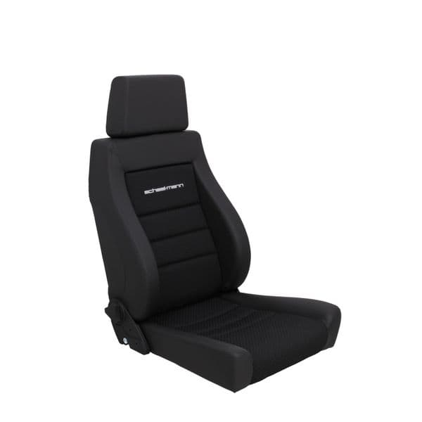 Sportline F (extra short seat kushion)