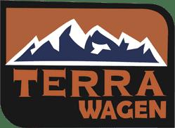 Terrawagen