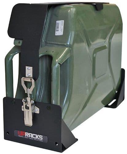 Upracks Jerry Tank Holder Modular System