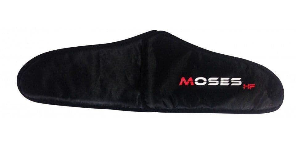 MA036 Cover Wing 550/558/590 Inc Youth.
