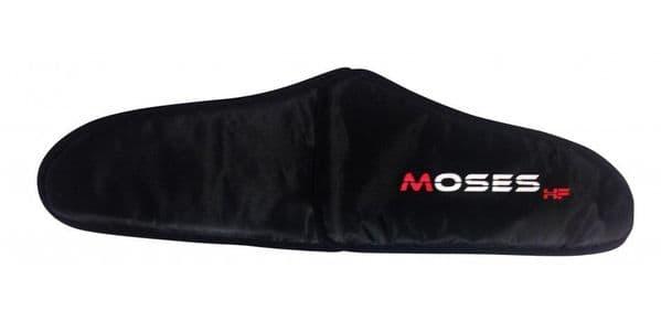 Moses Front Wing Kite cover and 639 MA016