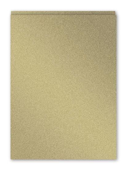 Aconbury Shimmering Matt Kitchen Doors