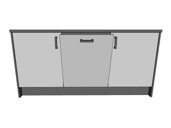 Appliance Doors