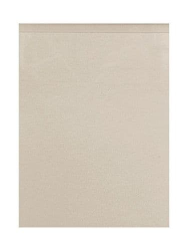 Remo Gloss Cashmere Sample door - 570x397mm