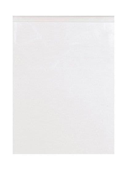 Remo Gloss Dove Grey Kitchen Doors