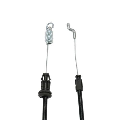 Atco Drive Cable 381030080/0