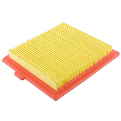 Mountfield Air Filters