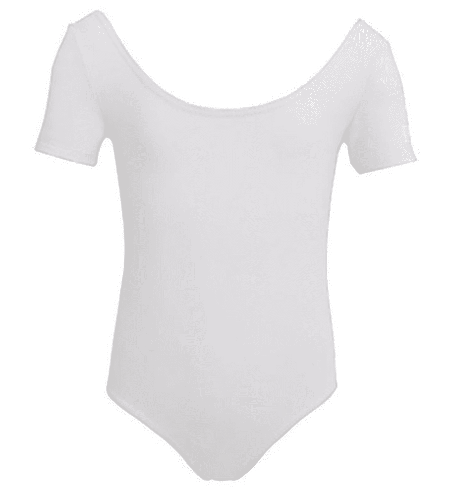 Freed® RAD Poly Cotton Lycra Boys Aaron Leotard