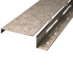 50mm NH Resilient Bar RSD Tested 3000mm