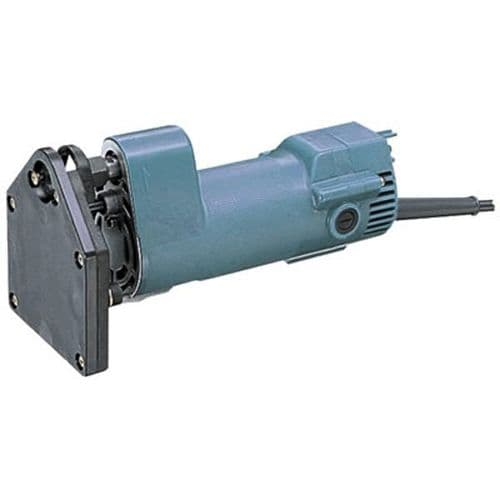 """Limited Stock - Makita 3705 ¼"""" Collet Trimmer 420w"""