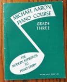1980s sheet music