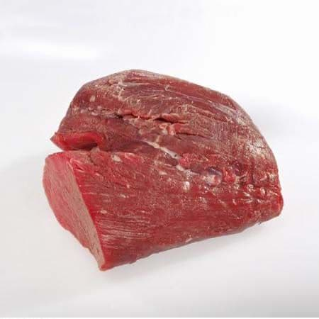 Chateaubriand - 500g