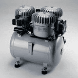 Jun Air - 18-40 air compressor - 1899051