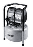Jun Air - OF302-25B air compressor - 1608760