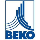 BEKOMAT 13 CO PN 40 - BEKO Technologies - 2001287