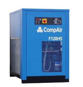 COMPAIR F24HS REFRIGERANT DRYER - 100010523