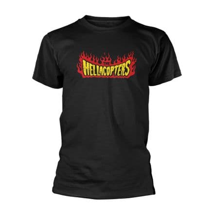 Hellacopters - Fire