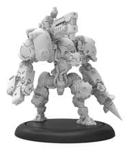 Dusk Wolf B – Warcaster Marcher Worlds Light Warjack variant