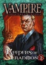 Keepers of Tradition 2 - PREORDER