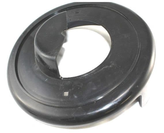 3025069 SALTDOGG SPINNER GUARD
