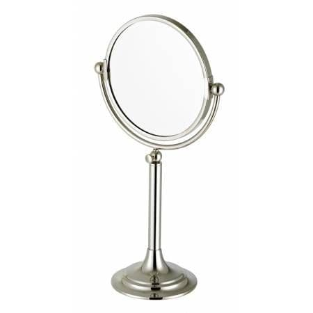 Sterlingham Classic tall freestanding table mirror