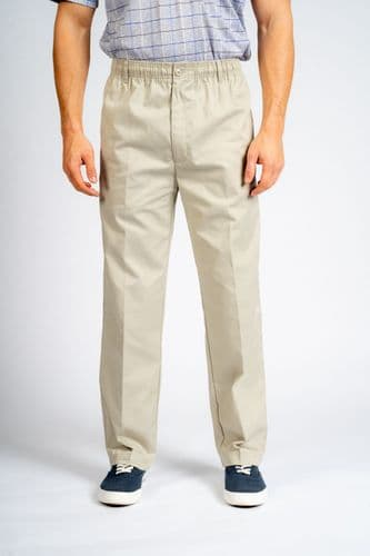 Cara Rugby Trouser Stone