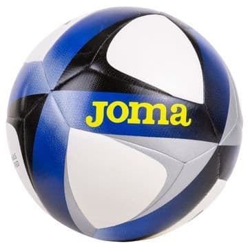 JOMA Victory Sala Ball - Size 4 - Pack of 12