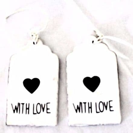 Love Gift Tags (2)