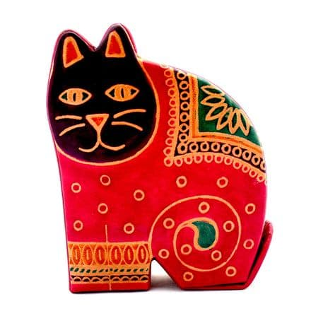 Siamese Cat Money Box