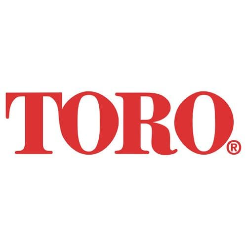 TORO Commercial & Professional Groundcare
