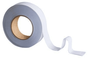 Double Sided Sticky Tape - 12mm - 25 metres