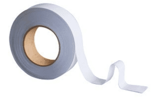 Double Sided Sticky Tape - 24mm -25 metres