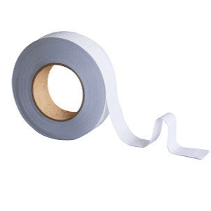 Double Sided Sticky Tape - 6mm - 25 metres