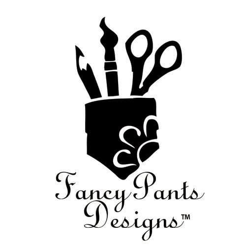 Fancy Pants Designs