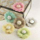Prima Flowers - Trinket Collection - Celebrate - 548322