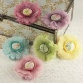 Prima Flowers - Trinket Collection - Fairy - 548339