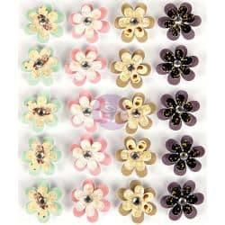 Prima Flowers - Wild Free Collection - Ethereal - 594541