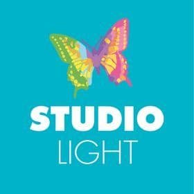 Studio Light B.V