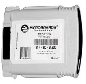 MX/PF-Pro Series Ink Cartridges and Print Heads