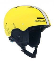 X-Over helmet with IXP7 headset
