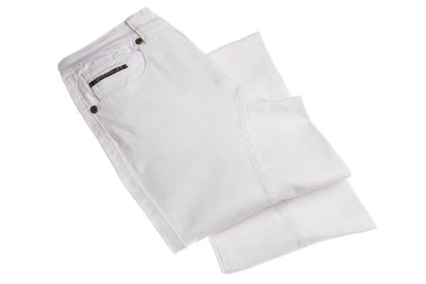 Berkeley Mens Whites