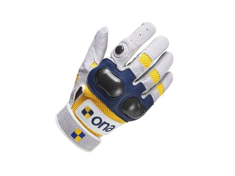 ONA Carbon Pro - RIGHT HAND ONLY