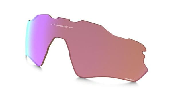 RADAR® EV PATH™ PRIZM™ REPLACEMENT LENSES