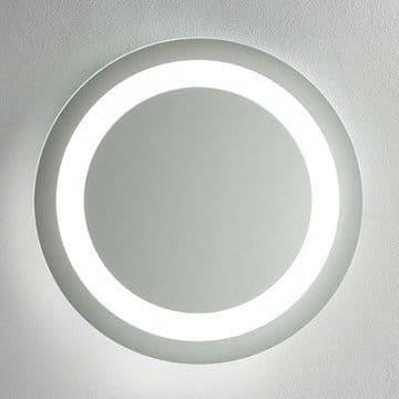 Bathroom Origins Halo Mirror 90cm BT.0090.002.S