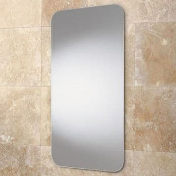 HiB Jazz Portrait Or Landscape Mirror 80x40 76029800
